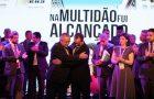 Assembleia aprova relatório de atividades do quadriênio da Associação Rio Fluminense
