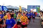 Meia Maratona Vida e Saúde São José/Florianópolis tem recorde de participantes