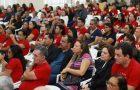 Capacitação para líderes de Escola Sabatina encerra com formatura