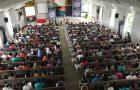 Oficiais de Igreja recebem 10 treinamentos na APV