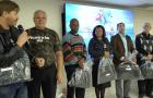 Ministério Pessoal reúne Valentes de Davi