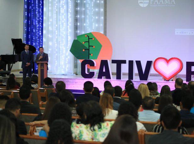 Cativar_FAAMA