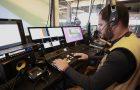 Transmissões ao vivo permitem imersão no V Campori Sul-Americano de Desbravadores