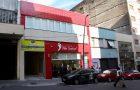 Centro de Vida Saudável é reinaugurado em Porto Alegre