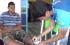 Tratamentos naturais pautam ação de voluntários em MG