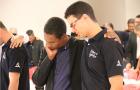 Curso intensivo potencializa prática e técnicas de evangelismo