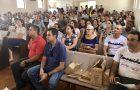 Igrejas gaúchas iniciam treinamentos distritais