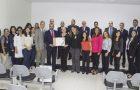 Hospital Adventista de São Paulo recebe certificação de qualidade