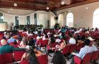 Igrejas no Sul do Pará começam as transmissões para a semana do Adorai 2019