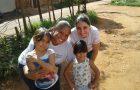 Professores de Escola Sabatina são incentivados a visitar crianças e adolescentes