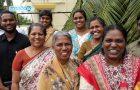 Adventistas da Índia recebem o primeiro treinamento em comunicação