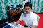 Rádio Mundial Adventista projeta primeiro centro de evangelismo digital