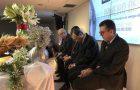 Igrejas em SP participam de projeto de oração