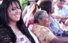 Ações em SP marcam o Dia Internacional da Mulher