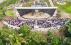 Mais de dois mil Jovens Adventistas comemoram seu dia na Capital Maranhense