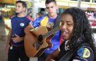 Ações sociais marcam Dia Mundial do Jovem Adventista no Pará