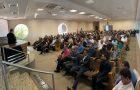 Escola para Evangelistas já treinou 300 voluntários