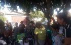 Ações em Votuporanga envolvem jovens no trabalho social