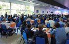 Concílio administrativo reúne anciãos, tesoureiros e diretores de Mordomia Cristã