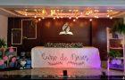 Curso prepara noivos para casamento em Porto Alegre