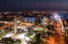 Projetos do Brasil e Peru serão apoiados com ofertas mundiais