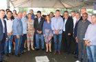 Cerimônia inicia construção de unidade educacional adventista em Criciúma