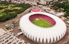 Grande Porto Alegre terá presença de 23 líderes sul-americanos durante Semana Santa