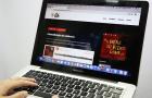 Adventistas lançam podcast sobre cotidiano cristão