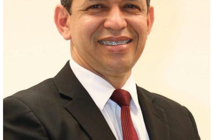 Nomeado novo líder para o departamento de Educação da Associação Bahia Central