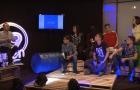 Programa ao vivo aborda temas da Semana Santa em linguagem adolescente
