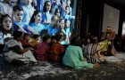 100 mil pessoas em SP desejam estudar a Bíblia após Semana Santa