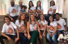 Voluntários da Missão Ame África (Band Londrina)