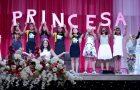 Encontro somente para meninas promove auto-conhecimento