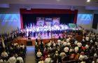 Convenção para líderes de Desbravadores e Aventureiros destaca salvação nos clubes