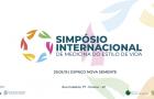 Simpósio Internacional aborda a medicina do estilo de vida