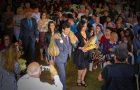 Adventistas de Mamborê realizam 16º edição da Festa das Primícias