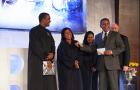 Acompanhe as principais decisões da Igreja Adventista na América do Sul