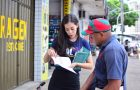 Pará, Amapá e Maranhão recebem dois milhões de livros neste fim de semana