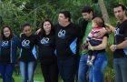 Colégio Adventista de Itajaí capacita funcionários para ministrarem estudos bíblicos