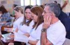 Escola de Esperança treina líderes de igreja