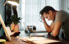 Qual a relação entre estresse, saúde física e mental?
