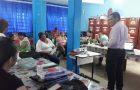 Livro missionário será usado em escolas municipais no interior do Amazonas