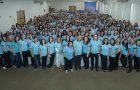 Escolas adventistas do estado de São Paulo têm nova matriz curricular
