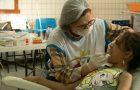 Atendimento médico gratuito beneficia refugiados venezuelanos no Amazonas