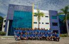 """""""180°"""" promove semana especial de saúde em Manaus"""