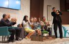 Série de evangelismo inclusivo para surdos é realizada pela internet