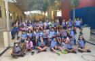 Colégio Adventista e ADRA arrecadam doações para refugiados