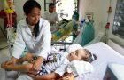 Projeto educativo e social ajudará crianças com doença degenerativa