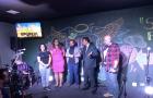 Bairro da Pompeia recebe o primeiro grupo adventista