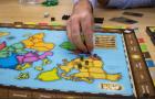 Jogo de tabuleiro fortalece identidade e história do adventismo